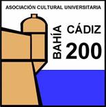 Asociación bahía Cádiz 200