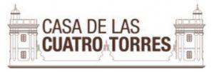 Sponsorización: Miguel Ramos Grosso