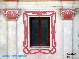 ventana-torre-mirador