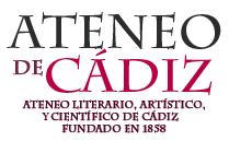 Ateneo de Cádiz