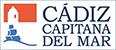 Cádiz Capitana del Mar